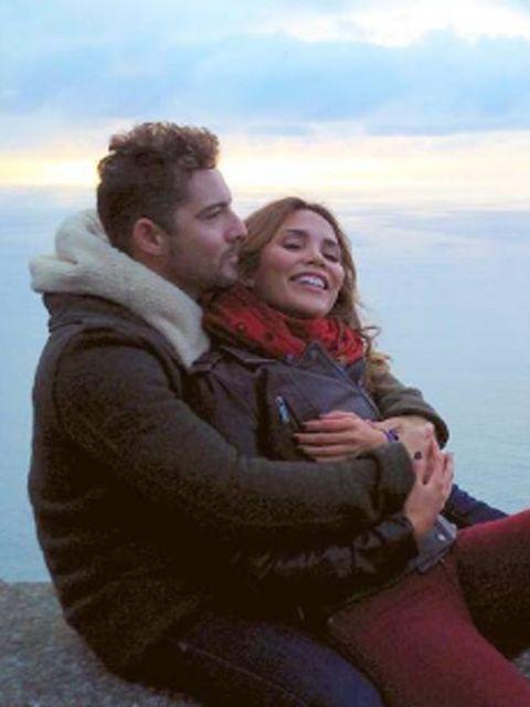 People, Fun, Comfort, Photograph, Happy, Mammal, Winter, Facial expression, Interaction, Vacation,