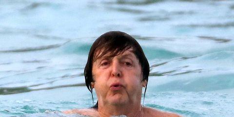 Fluid, Liquid, Water, Swimming pool, Leisure, Muscle, Aqua, Swimming, Wave, Bathing,