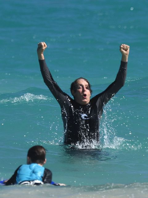 Fluid, Fun, Water, Leisure, Mammal, Liquid, People in nature, Vacation, Ocean, Holiday,