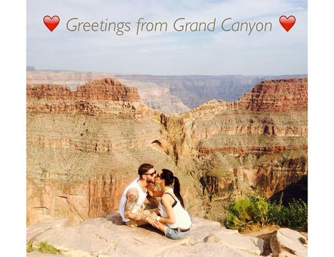 Rock, Geology, Formation, Tourism, Outcrop, Mountain, Bedrock, Travel, Terrain, Badlands,
