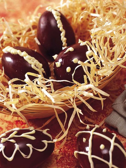 Ingredient, Sweetness, Chocolate, Maroon, Still life photography, Produce, Marine invertebrates,