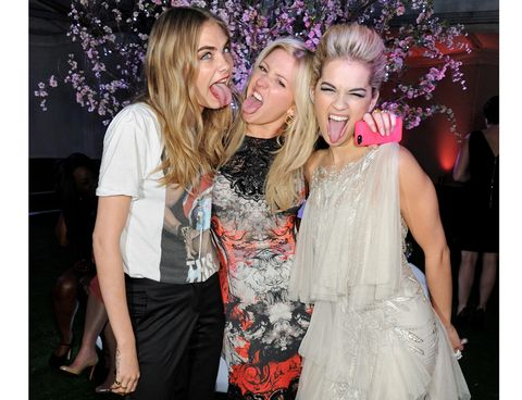 Event, Trousers, Happy, Pink, Dress, Holiday, Party, Fashion, Celebrating, Friendship,