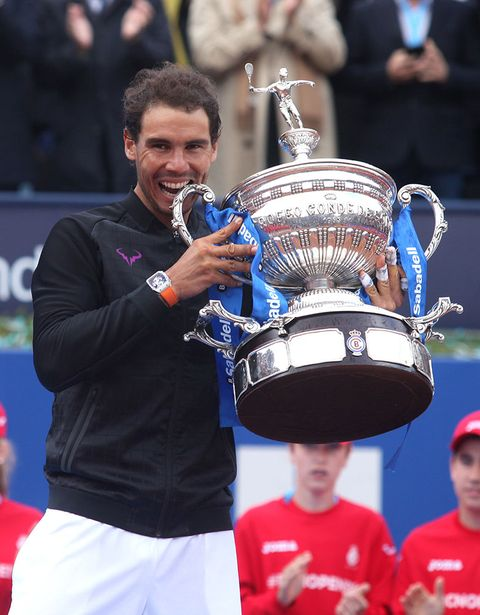 Tennis, Championship, Competition event, Trophy, Sports, Player, Racquet sport, Tournament, Competition, Tennis player,