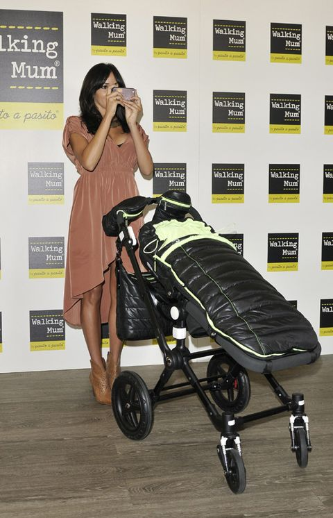 Product, Baby carriage, Dress, Baby Products, Camera, Single-lens reflex camera, Digital camera, Design, Reflex camera, Camera lens,