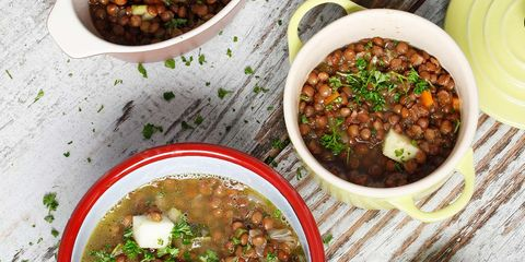 Dish, Food, Cuisine, Ingredient, Produce, Recipe, Wheatberry, Meat, Sarapatel, Curry,