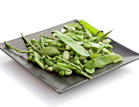 Vegetable, Food, Snow Peas, Plant, Snap pea, Legume, Ingredient, Pea, Produce, Legume family,