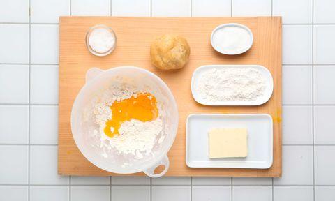 Flour, Ingredient, Food, All-purpose flour, Powder, Corn starch, Rice flour, Bread flour, Whole-wheat flour, Kitchen utensil,