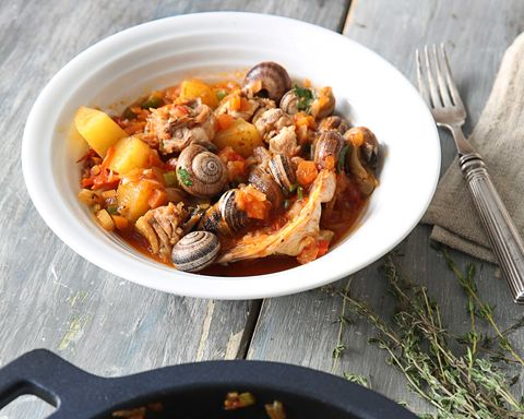 Dish, Food, Cuisine, Ingredient, Meat, Produce, Recipe, Caponata, Italian food, Navarin,