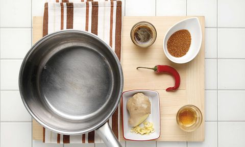 Ingredient, Food, Spice, Spice mix, Cuisine, Cookware and bakeware, Condiment, Chili powder, Kitchen utensil, Seasoning,