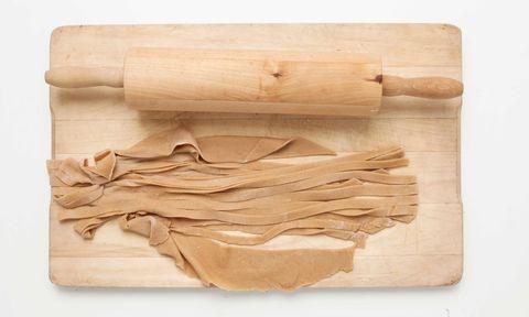 Wood, Hardwood, Tan, Beige, Artifact, Natural material, Fawn, Carving, Creative arts, Craft,