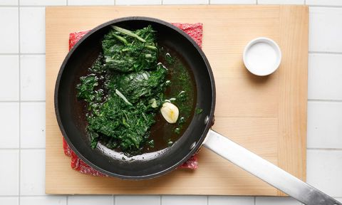 Food, Ingredient, Cuisine, Soup, Dish, Bowl, Dishware, Produce, Leaf vegetable, Kitchen utensil,