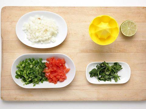Dish, Food, Cuisine, Ingredient, Produce, Recipe, Vegetarian food, Meal, Salad, Vegetable,