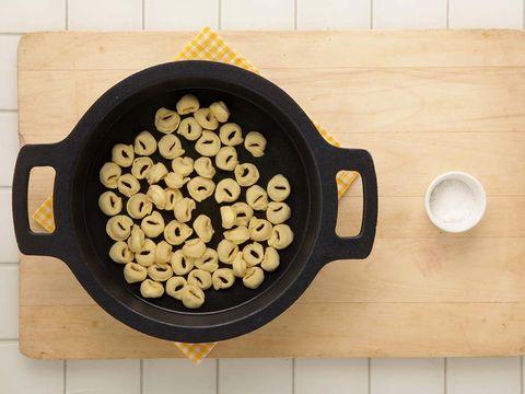 Food, Dish, Cuisine, Ingredient, Cashew, Side dish, Produce, Recipe, Frying, Bowl,