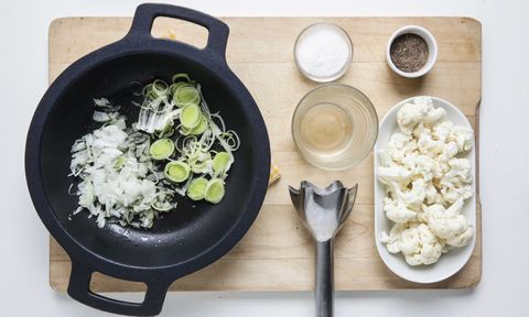 Food, Dish, Cuisine, Ingredient, Cruciferous vegetables, Steamed rice, Recipe, Vegetarian food, Leaf vegetable, Produce,