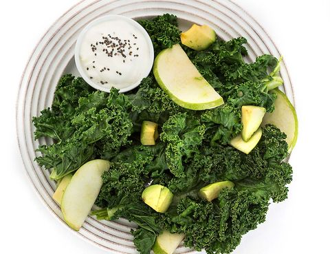 Food, Leaf vegetable, Ingredient, Vegetable, Produce, Cuisine, Whole food, Fines herbes, Natural foods, Recipe,