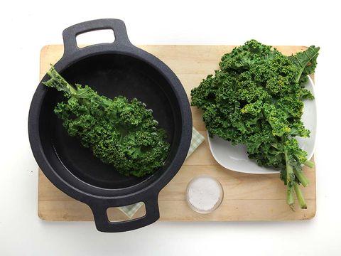 Green, Ingredient, Food, Leaf vegetable, Vegetable, Whole food, Herb, Produce, Cruciferous vegetables, Fines herbes,