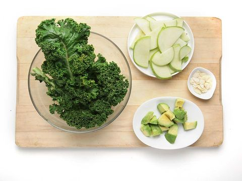 Food, Dishware, Green, Leaf, Ingredient, Produce, Leaf vegetable, Vegetable, Tableware, Fines herbes,