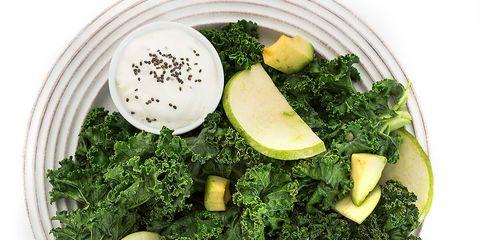 Food, Vegetable, Leaf vegetable, Cuisine, Dish, Ingredient, Broccoli, Vegetarian food, Cruciferous vegetables, Produce,