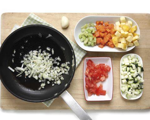Food, Cuisine, Dishware, Ingredient, Meal, Tableware, Recipe, Cookware and bakeware, Bowl, Dish,