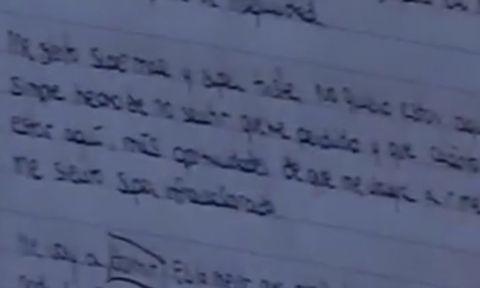Text, Handwriting, Font, Bird migration, Writing, Flock, Animal migration, Bird, Number,