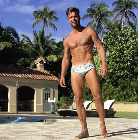 Leg, Human leg, Summer, Chest, Swimwear, Thigh, Arecales, Vacation, Undergarment, Trunk,