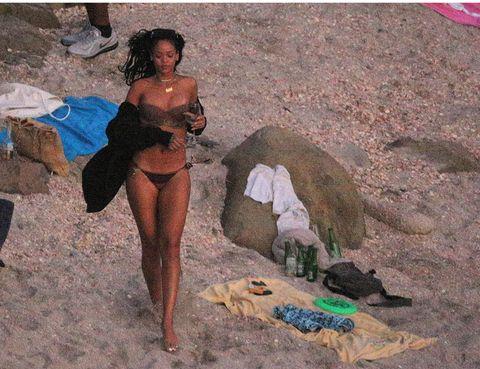 Human, Human body, Human leg, Swimwear, Bikini, Thigh, Lingerie, Undergarment, Black hair, Youth,