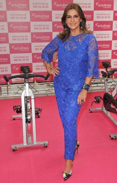 Fashion accessory, Carpet, Electric blue, Makeover, High heels, Ankle, Fashion design, Balance, Sandal, Red carpet,