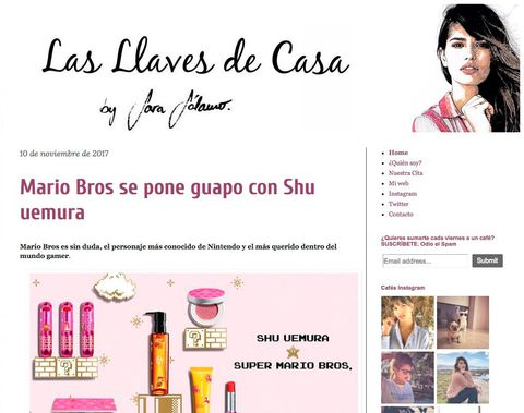 Text, Product, Skin, Beauty, Pink, Hair coloring, Material property, Advertising, Hair care,