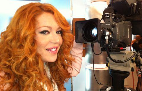 Camera accessory, Lens, Cameras & optics, Eyelash, Film camera, Camera, Video camera, Photography, Machine, Filmmaking,