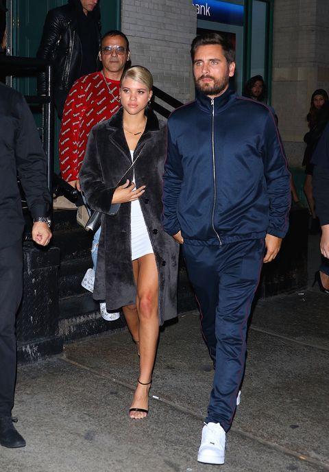 Fashion, Outerwear, Leg, Footwear, Jacket, Event, Textile, Leather jacket, Denim, Shoe,