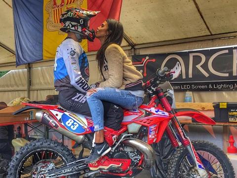 Land vehicle, Vehicle, Motorcycle, Motocross, Motorcycling, Endurocross, Motorcycle racing, Motorsport, Racing, Enduro,
