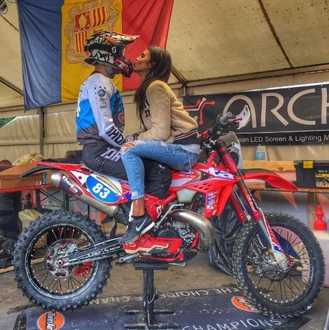 Land vehicle, Vehicle, Motorcycle, Motocross, Motorcycling, Motorsport, Motorcycle racing, Enduro, Endurocross, Racing,