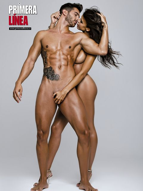 Muscle, Thigh, Human leg, Leg, Abdomen, Bodybuilder, Physical fitness, Competition event, Human body, Chest,
