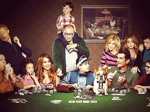 People, Poker, Social group, Games, Gambling, Fun, Recreation, Table, Card game, Cool,