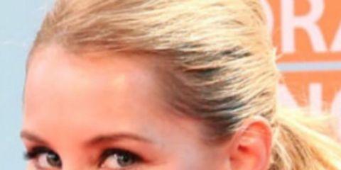 Hair, Head, Ear, Lip, Cheek, Hairstyle, Skin, Chin, Forehead, Eyebrow,