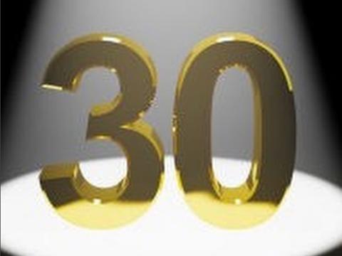 Yellow, Text, Photograph, White, Amber, Font, Metal, Symbol, Snapshot, Number,