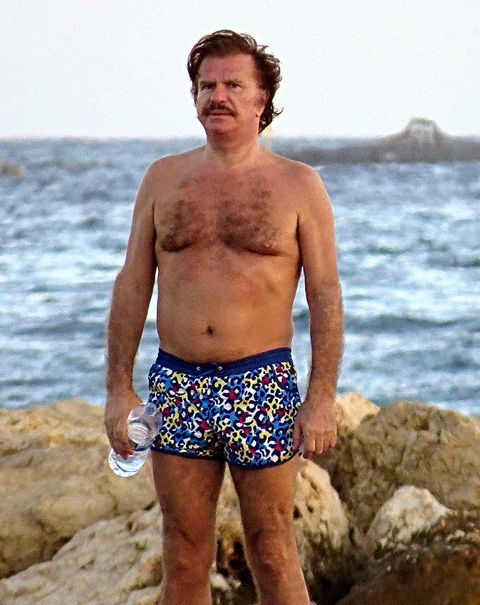Barechested, board short, Clothing, Trunks, Vacation, Muscle, Shorts, Summer, Swimwear, Briefs,