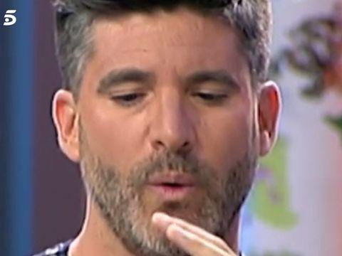 Hair, Face, Head, Ear, Nose, Facial hair, Lip, Cheek, Mouth, Hairstyle,