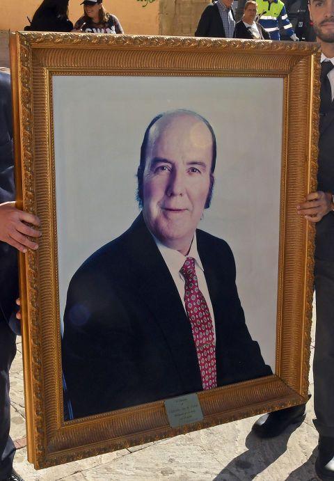 Picture frame, Portrait, Art,