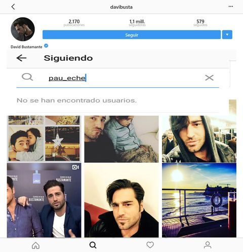 Text, Selfie, Font, Screenshot, Photography, Website,