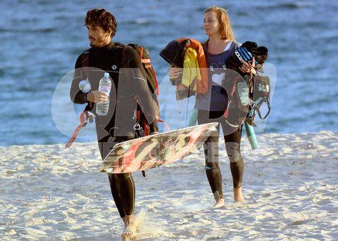 Fun, Vacation, Beach, Water, Summer, Tourism, Wave, Recreation, Coast, Ocean,
