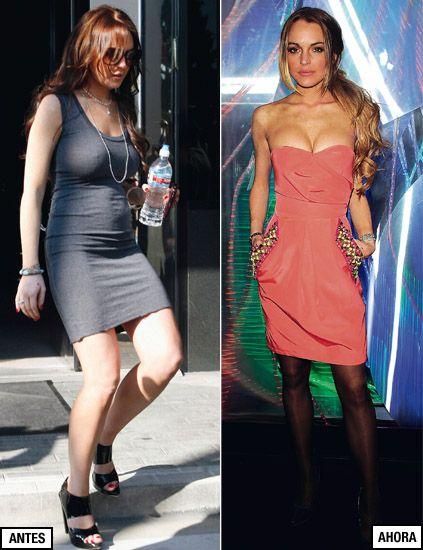 Dress, Shoulder, Joint, Formal wear, Cocktail dress, Waist, Electric blue, One-piece garment, Fashion accessory, Day dress,