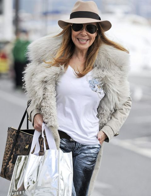 Clothing, Eyewear, Glasses, Vision care, Hat, Sleeve, Sunglasses, Textile, Outerwear, White,