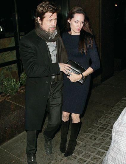 Footwear, Coat, Outerwear, Beard, Fashion, Boot, Street fashion, Leather, Knee-high boot, Facial hair,