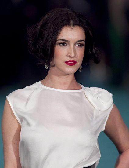 Blanca romero desnuda celebrities picture 29