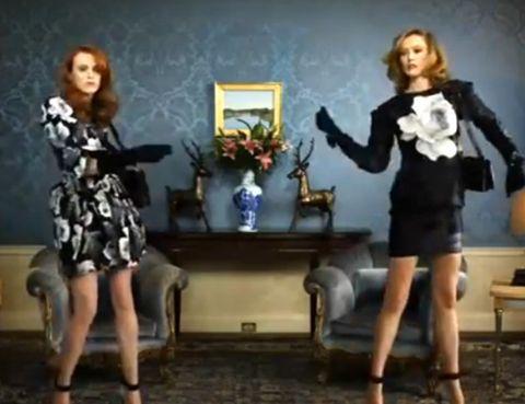 Leg, Photograph, Formal wear, Dress, Fashion, Beauty, Black, Thigh, Snapshot, Picture frame,