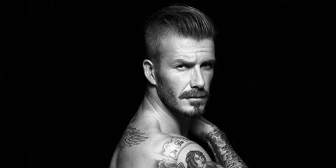 Human, Human body, Shoulder, Facial hair, Joint, Standing, Tattoo, Chest, Barechested, Muscle,