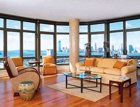 Interior design, Wood, Room, Furniture, Floor, Flooring, Couch, Hardwood, Table, Living room,