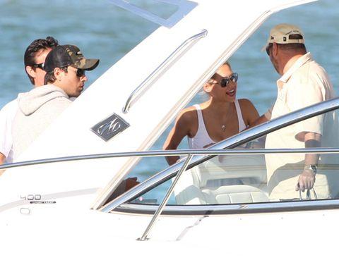 Eyewear, Vision care, Transport, Recreation, Boat, Watercraft, Goggles, Sunglasses, Hat, Cap,