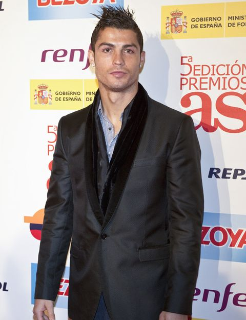Coat, Sleeve, Collar, Shirt, Dress shirt, Outerwear, Style, Pocket, Suit, Blazer,
